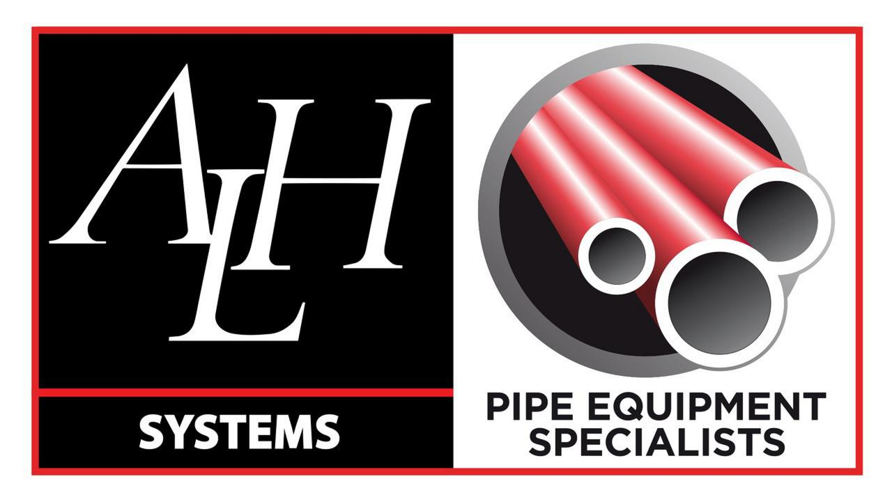 ALH / Pipe Equipment Specialists
