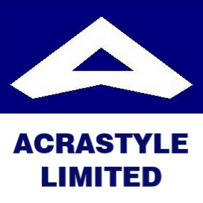 Acrastyle Limited