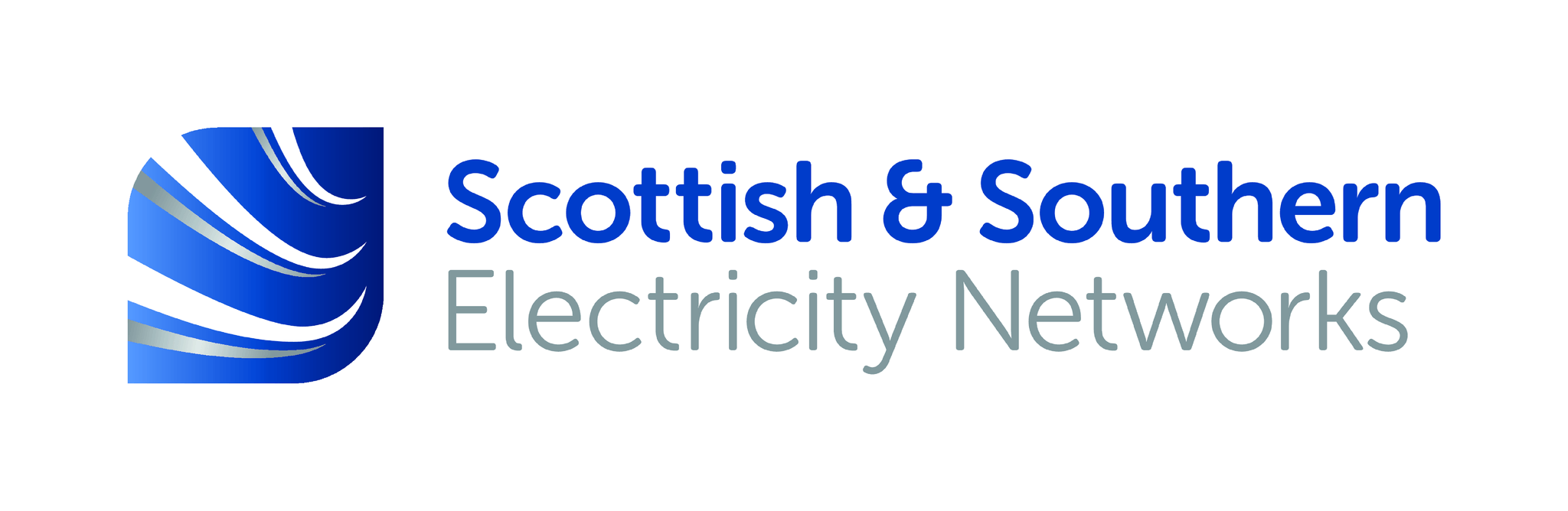 Scottish & Southern Electricity Networks (SSEN)