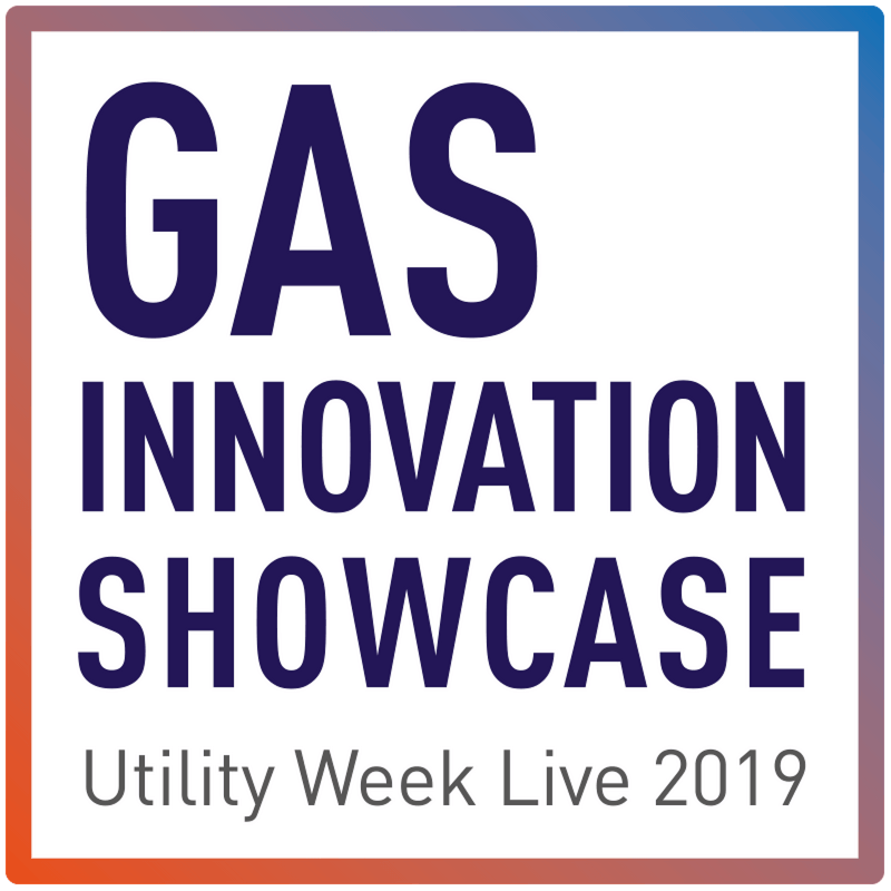 Gas Innovation Showcase