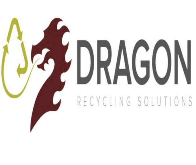 Dragon Recycling