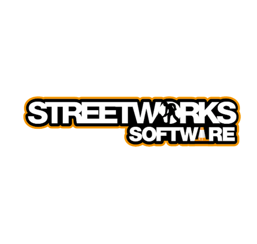 Streetworks Software Limited